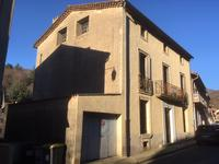 French property for sale in GRAISSESSAC, Herault - €80,000 - photo 2