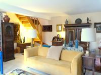 French property for sale in ST MARTIN TERRESSUS, Haute Vienne - €175,001 - photo 9