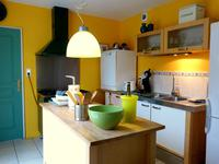 French property for sale in ST MARTIN TERRESSUS, Haute Vienne - €175,001 - photo 10