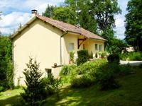 French property, houses and homes for sale inST MARTIN TERRESSUSHaute_Vienne Limousin