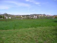 French property for sale in PUY L EVEQUE, Lot - €10,000 - photo 2