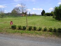 French property for sale in PUY L EVEQUE, Lot - €10,000 - photo 1