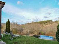French property for sale in LE BUISSON DE CADOUIN, Dordogne - €240,750 - photo 10