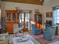 French property for sale in LE BUISSON DE CADOUIN, Dordogne - €240,750 - photo 3
