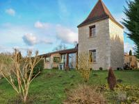French property for sale in LE BUISSON DE CADOUIN, Dordogne - €240,750 - photo 2