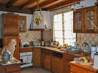 French property for sale in LE BUISSON DE CADOUIN, Dordogne - €240,750 - photo 5