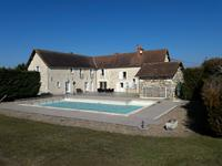 French property, houses and homes for sale inOYREVienne Poitou_Charentes