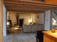French property for sale in EYMET, Dordogne - €278,000 - photo 3