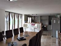 French property for sale in EYMET, Dordogne - €278,000 - photo 6