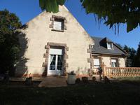 French property for sale in RENAZE, Mayenne - €193,500 - photo 3
