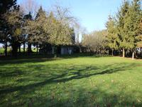French property for sale in RENAZE, Mayenne - €214,000 - photo 4