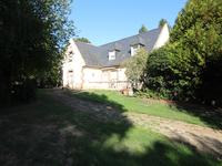 French property for sale in RENAZE, Mayenne - €193,500 - photo 2