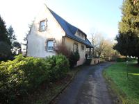 French property for sale in RENAZE, Mayenne - €214,000 - photo 3