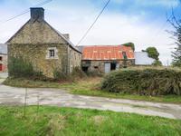 maison à vendre à MERLEAC, Cotes_d_Armor, Bretagne, avec Leggett Immobilier