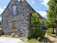 French property for sale in BESSE ET ST ANASTAISE, Puy de Dome - €272,000 - photo 2