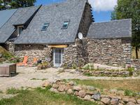 French property for sale in BESSE ET ST ANASTAISE, Puy de Dome - €272,000 - photo 9