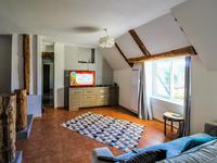 French property for sale in BESSE ET ST ANASTAISE, Puy de Dome - €272,000 - photo 4