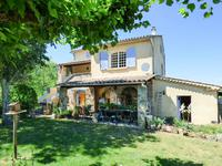 French property, houses and homes for sale inST PAUL LE JEUNEArdeche Rhone Alps