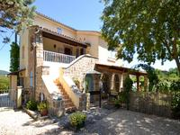 French property for sale in ST PAUL LE JEUNE, Ardeche - €297,000 - photo 2