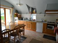 French property for sale in ST PAUL LE JEUNE, Ardeche - €297,000 - photo 4