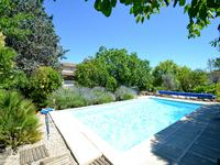 French property for sale in ST PAUL LE JEUNE, Ardeche - €297,000 - photo 3