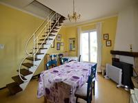 French property for sale in ST PAUL LE JEUNE, Ardeche - €297,000 - photo 5