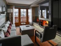 Chalet à vendre à VALMOREL en Savoie - photo 1