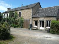 French property, houses and homes for sale inST SAUVEUR DE CARROUGESOrne Normandy