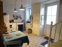 French property for sale in Corgnac sur l Isle, Dordogne - €42,000 - photo 5