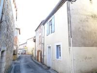 French property for sale in Corgnac sur l Isle, Dordogne - €42,000 - photo 3