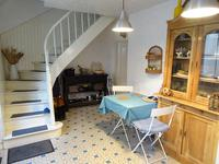 French property for sale in Corgnac sur l Isle, Dordogne - €42,000 - photo 4