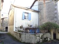 French property for sale in Corgnac sur l Isle, Dordogne - €42,000 - photo 2