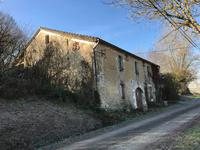 French property, houses and homes for sale inLOUGRATTELot_et_Garonne Aquitaine