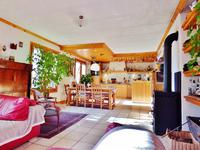 French property for sale in MOUTIERS, Savoie - €375,000 - photo 2