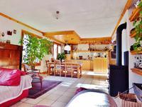 Chalet à vendre à MOUTIERS en Savoie - photo 1