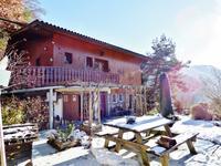 Chalet à vendre à MOUTIERS en Savoie - photo 8
