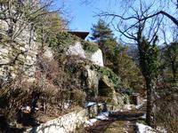 Chalet à vendre à MOUTIERS en Savoie - photo 9
