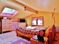 French property for sale in MOUTIERS, Savoie - €375,000 - photo 4