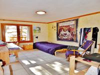 French property for sale in MOUTIERS, Savoie - €375,000 - photo 5