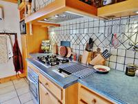 French property for sale in MOUTIERS, Savoie - €375,000 - photo 3