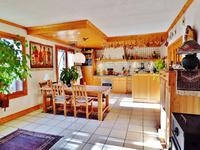 French property for sale in MOUTIERS, Savoie - €375,000 - photo 6