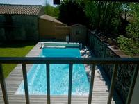French property for sale in SAINT-PIERRE D AMILLY, Charente Maritime - €296,600 - photo 6