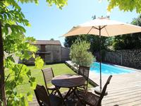 French property for sale in ST PIERRE D AMILLY, Charente Maritime - €289,000 - photo 10