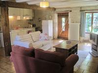 French property for sale in SAINT-PIERRE D AMILLY, Charente Maritime - €296,600 - photo 10