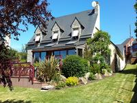French property, houses and homes for sale inREDONIlle_et_Vilaine Brittany