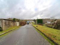 French property, houses and homes for sale inMALZEVILLEMeurthe_et_Moselle Lorraine