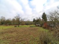 French property for sale in MALZEVILLE, Meurthe et Moselle - €400,000 - photo 10