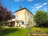 houses and homes for sale inMEILHAN SUR GARONNELot_et_Garonne Aquitaine