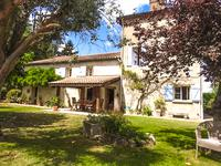 French property, houses and homes for sale inMEILHAN SUR GARONNELot_et_Garonne Aquitaine