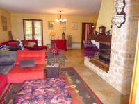 French property for sale in MONSEGUR, Gironde - €249,995 - photo 4